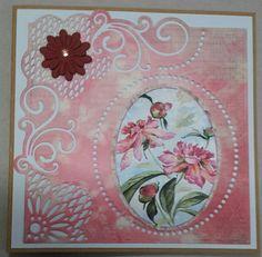 Kaart gemaakt met Jeanines Art die nr. 01