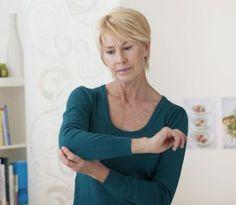 Trápia vás boľavé kĺby? Vyskúšajte osvedčené recepty z prírodnej lekárne!