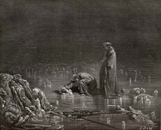 Google Image Result for http://upload.wikimedia.org/wikipedia/commons/1/1f/Gustave_Dore_Inferno32.jpg
