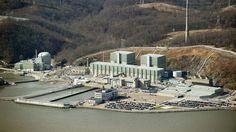 Une catastrophe nucléaire pire que celle de Fukushima pourrait frapper les Etats-Unis