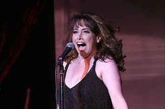 How to be a Broadway diva...or, at least, how to fake it!