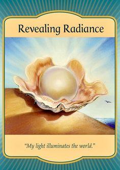 Spiritual Manifestation, Spiritual Wisdom, Diy Aromatherapy Candles, List Of Affirmations, Free Tarot Cards, Archangel Raphael, Angel Guidance, Spiritual Messages, Divine Light