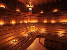 1a42b9_sauna.jpg_800x600_f_.jpg (JPEG kép, 800×600 képpont)