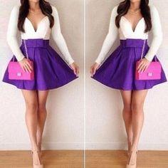 Wholesale Dresses For Women Cheap Online Drop Shipping | TrendsGal.com Page 6