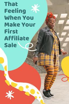 Still remember that day when I made my first affiliate sale! I was so excited. My husband thought we won the lottery, when in fact I had made… $4! The best money I've ever made. It proved that the affiliate marketing concept work! #affiliate Inbound Marketing, Influencer Marketing, Affiliate Marketing, Social Media Marketing, Digital Marketing, Internet Marketing, Marketing Pdf, Marketing Goals, Marketing Automation