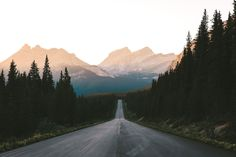 Road trip shared by lounited on we heart it We Are The World, Wonders Of The World, Broken Dreams, Beautiful World, Beautiful Places, Nature Photography, Travel Photography, The Mountains Are Calling, To Infinity And Beyond