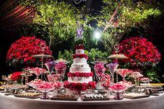 Casamento-Giovana-e-Klaus-mesa-de-doces