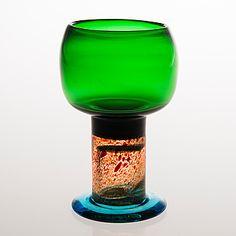 Glass Design, Design Art, Alvar Aalto, Finland, Modern Contemporary, Retro Vintage, Glass Vase, Mid Century, Medieval
