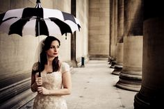 Bella Umbrella Blog - Fashion Umbrellas