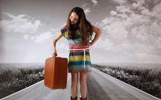 Lookbook - Springstof - The online shop for Little Fashionistas