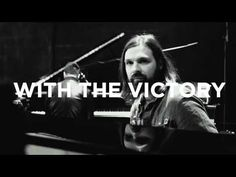 Third Day ~ The Victory