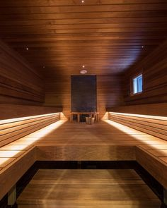 Days are getting darker and colder so time to heat up the Sauna! What you guys think about this Sauna lighting?#led #home #lighting #interior #decor #lightingdesign #design #interiorlighting #interiordesign #homedecoration #valaistus #sisustus #koti #interiordecor #scandinaviandesign #nordichome #homedesign #ledlighting #interiors #interiores #lightingdecor #homeinspiration #homedecor #architecture #instahome #illumination #archdaily #koti #sauna #bathroom Interior Lighting, Lighting Design, Lighting Ideas, Sauna Lights, Nordic Home, Interior Decorating, Interior Design, Bathroom Kids, Light Decorations