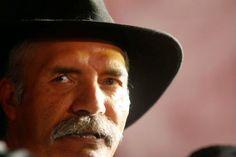 """""""No voy a negociar nunca"""", asegura José Manuel Mireles a su abogada; un juez le dictó hoy auto de formal prisión"""
