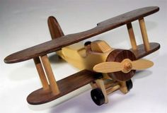 Woodworking With Your children