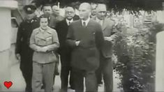Elçin Bulut - Manastır Türküsü (Atatürk'ün sevdiği ezgiler)  ☆彡
