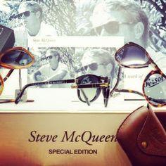 Persol steve McQueen by www.lotticaonline.it