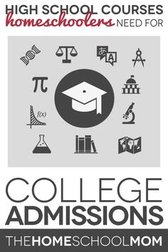 What are my college options based on my circumstances and criteria?