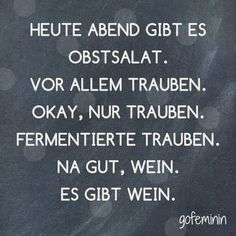Saying of the day: The best sayings of - .- Spruch des Tages: Die besten Sprüche von – Saying of the day: The best sayings of – - Saying Of The Day, Quote Of The Day, Best Quotes, Funny Quotes, Funny Memes, Nursing Memes, True Words, Are You Happy, Decir No