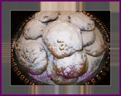Little Bites, Sweet Desserts, Recipies, Muffin, Food And Drink, Cooking Recipes, Sweets, Bread, Breakfast