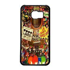 Frz-The Beatles Galaxy S6 Case Fit For Galaxy S6 Hardplastic Case Black Framed FRZ http://www.amazon.com/dp/B017GKRQ7Q/ref=cm_sw_r_pi_dp_zEVnwb125593T