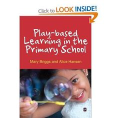 Secondgradealicious: Thursday Throw Down! Making Learning More Interactive with Inquiry!