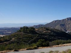 Land / Lot for Sale at 9902 Cotharin Road Malibu, California,90265 United States