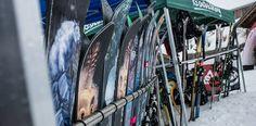 Madesimo Freeride Festival #valtellina #neve #sci  Ecco l'occasione per tutti gli amanti dello sci fuori pista e del powder (in gergo la neve fresca), per vivere un'esperienza unica, in un'atmosfera di sport, amicizia e libertà.