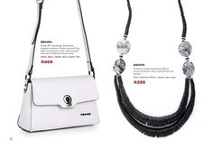 Fashion Accessories, Headphones, Kate Spade, Honey, Bags, Handbags, Headpieces, Ear Phones, Bag