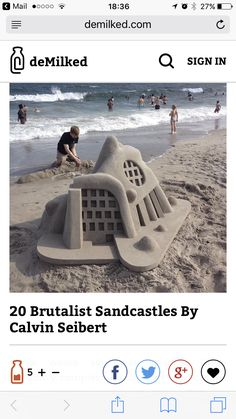 http://www.demilked.com/brutalist-sandcastles-calvin-seibert/?utm_source=swissmiss&utm_campaign=bd6d5fc544-RSS_EMAIL_CAMPAIGN&utm_medium=email&utm_term=0_2660ad4d17-bd6d5fc544-393341669