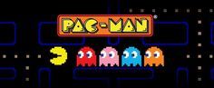 Crossy Road' Developer To Work On 'Pac-Man 256' For Bandai Namco ...