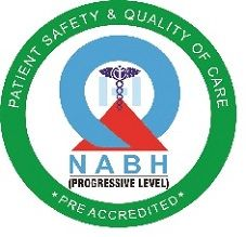 National Accreditation Board for Hospitals & Healthcare Providers (NABH) Nursing Procedures, Hospitals, Health Care, Gem, Safety, Boards, Security Guard, Planks, Jewels