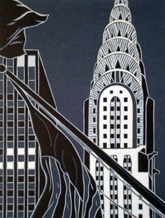 8 Best Art Deco Abstract Images Art Deco Art Deco