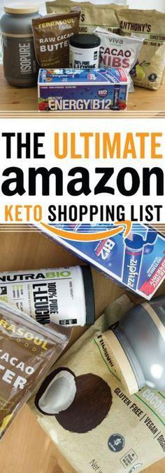 keto-shopping-list-pinterest