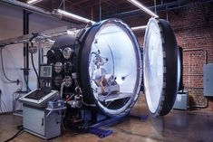 The Race to Create Elon Musk's Hyperloop Heats Up- Wall Street Journal