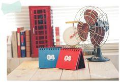 Album Instax Mini 0456, Niebieski | Albumy Instax | Sklep Internetowy Handpick.eu - starannie wybrana oferta