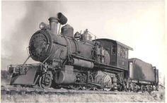 preston rail road | back to preston railroad page preston rr pages use back to return here ...