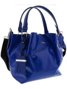 TOD'S Tod'S Borsa Flower Bag Mini. #tods #bags #