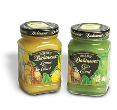 I absolutely adore lemon and lime curd.  It's like a lemon meringue, or key lime pie in a jar!! Nom! Nom!