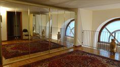#APPIANOGENTILE. Nella splendida cornice di un antico #convento recentemente ristrutturato, proponiamo un appartamento su due piani con giardino privato all'ingresso.  http://www.bimoimmobili.it/Immobile/Appiano-Gentile-Appartamento-F-351.html