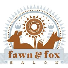 Did you know…for the first 3 people you refer to F&F we will give you a FREE product. Keep up the LOVE and refer 6 people for a FREE haircut! Wow! #fawnandfoxsalon #fans #weloveyou