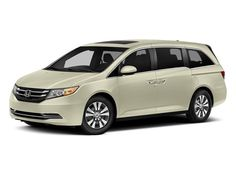 We Make Online Ping For Your Next Honda Odyssey Fast Easy You Will Love The Ing Experience Get Here At Duval And Become A Customer
