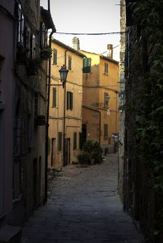 Italy castagneto carducci #CastagnetoCarducci #italy