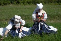 Folklorní soubor LIPOVJAN Folklore, Baby Car Seats, Laundry, Children, Czech Republic, Lord, Bohemian, Decor, Italia