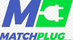 Matchplug is the best betting tips site connecting bettors with winning tips. We are spot on in our today's match predictions, especially our well detailed best soccer predictions and football betting tips selected by our experienced betting expert. https://www.matchplug.com