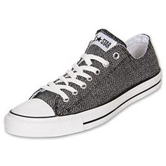 Gotta find these in my size! Womens or Mens Converse Men, Men's Style, Converse Chuck Taylor, Casual Shoes, High Top Sneakers, Athletic, Mens Fashion, Bags, Shopping