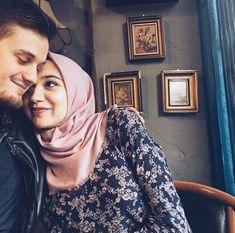 Musulman Dating Site Lyon)