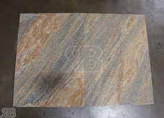 18x26 Mini Slabs Viara Gold 18x26 Granite $14.95 sq ft