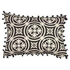 Symphony Pillow at Joss & Main