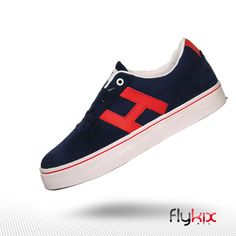 #huf #hufchoice #menssneakers #mensshoes #fashion #mensfashion #urbanfashion #flykix