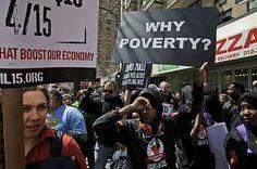 New Study Says America Can Afford A $12 Minimum Wage